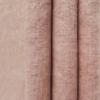 nježno-narančasto-ružičasta
