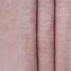 nježno-ružičasta