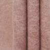 smećkasto-ružičasta