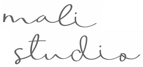 MALI STUDIO